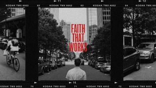 Faith That Works Series