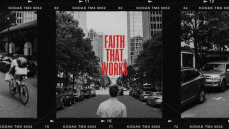 Faith That Works Series (78532)
