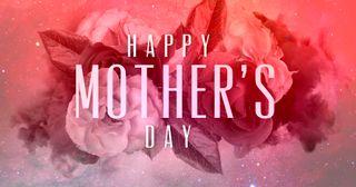 Mother's Day Slides