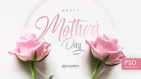 Happy Mother's Day (78589)