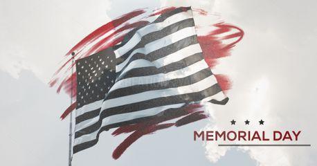 Memorial Day (78608)