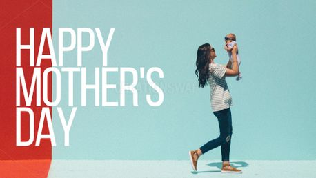 Mother's Day (78620)