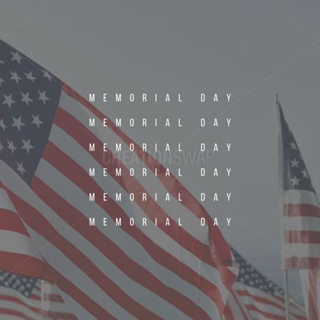 Memorial Day (78622)