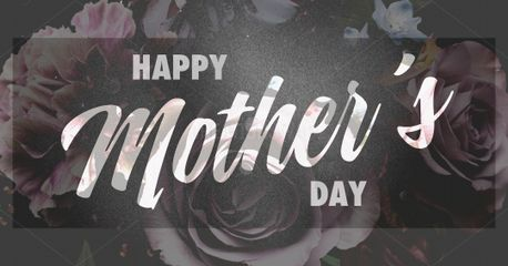 Happy Mother's Day (78697)