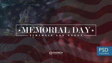 Memorial Day (78705)