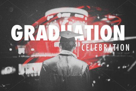 Graduation Celebration (78737)
