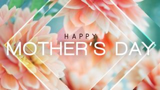 Newspring (Mother's Day)