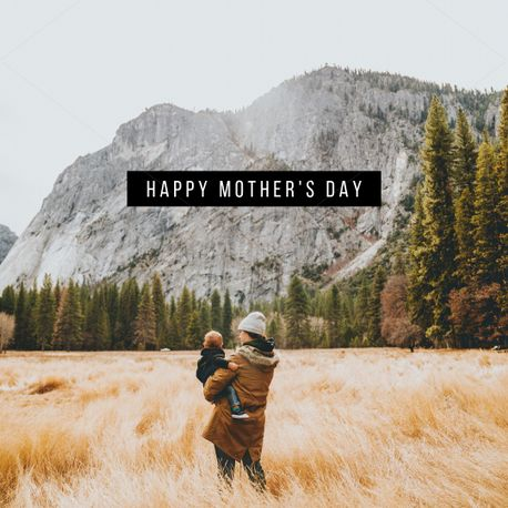 Happy Mother's Day (78779)
