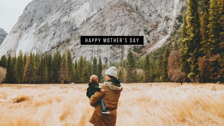 Happy Mother's Day (78780)