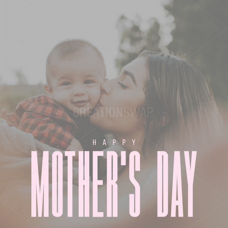 Happy Mother's Day (78781)