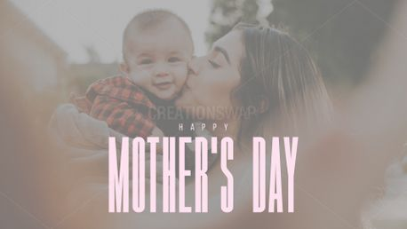 Happy Mother's Day (78782)