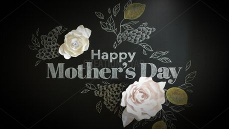 Happy Mother's Day (78816)