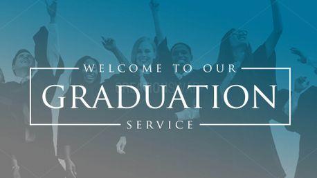 Graduation  (78823)