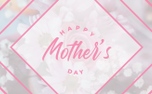 Happy Mother's Day Title (78844)