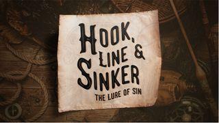 Hook, Line and Sinker Slides