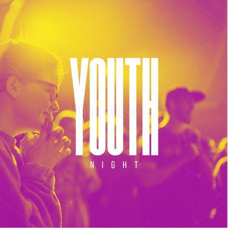 Youth Night (79011)