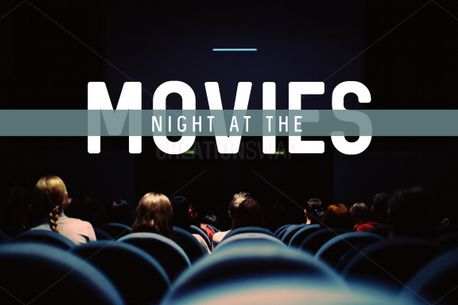 Night at the Movies (79155)