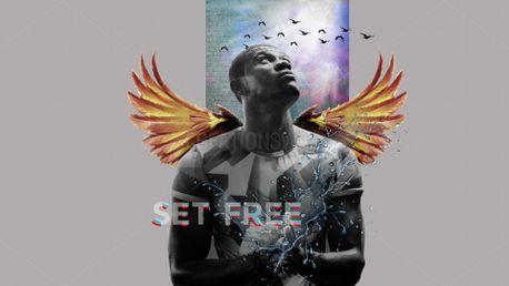 Set Free (79275)