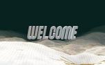 Digital Terrain Welcome (79295)