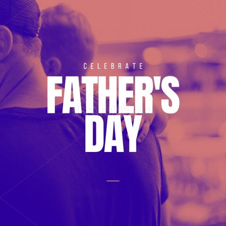 Father's Day (79322)