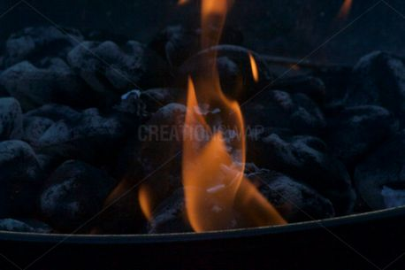 Fire and Coals 2 (79334)