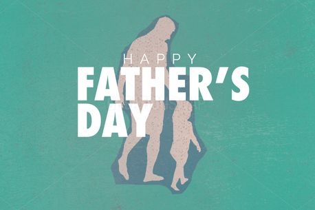 Father's Day  (79374)