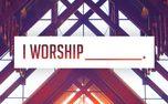 I Worship (79377)