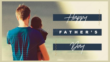Father's Day  (79387)