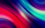 Chromatic Motion Background (79501)