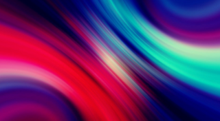 Chromatic Motion Background