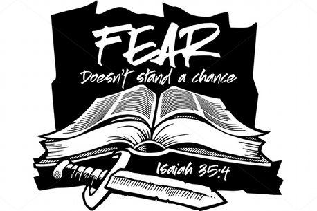 Fear  (79634)