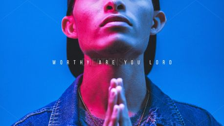 Worthy are you Lord (79654)