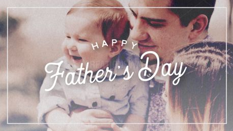 Happy Father's Day  (79822)