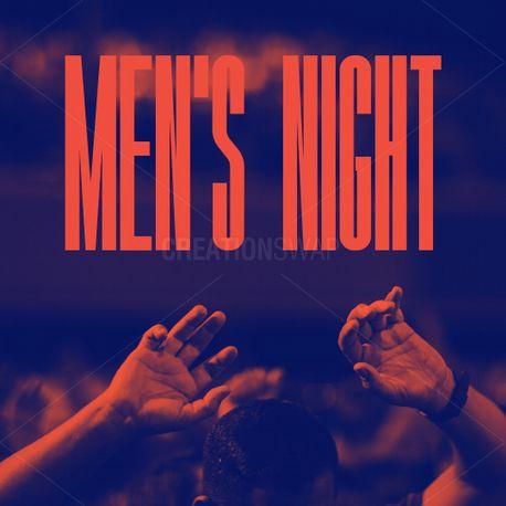 Men's Night (79838)