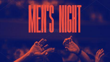 Men's Night (79839)