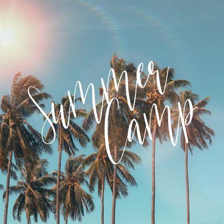 Summer Camp (79840)