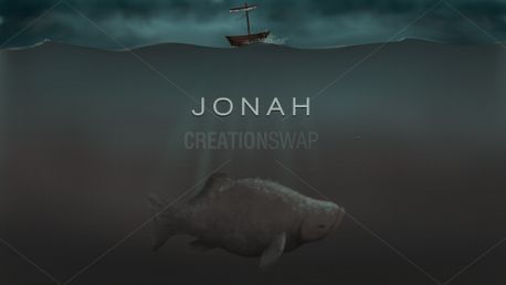 Jonah (79845)