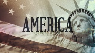 America (Title)