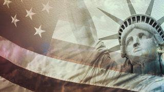 America Four