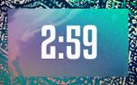Summer Countdown (79898)