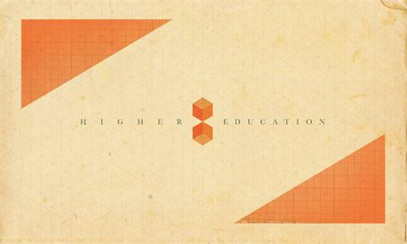 Higher Education  (8029)