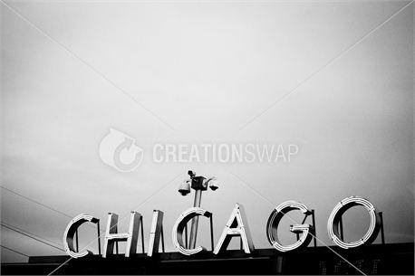 Chicago (8046)