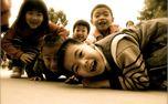 Children in Asia (8082)