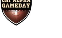 Chi Alpha GameDays
