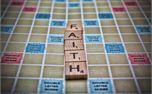 Scrabble (8160)