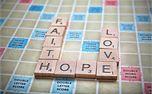 Scrabble (8161)