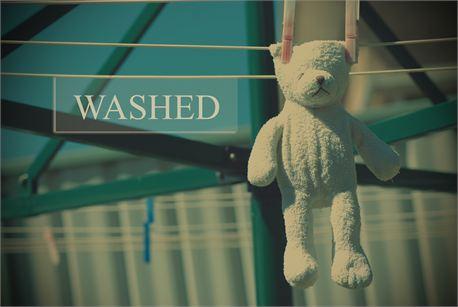 washed (8199)
