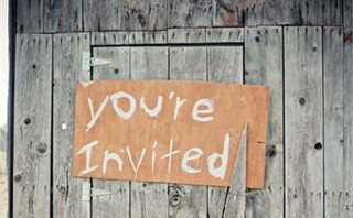 You're Invited(tall shot)