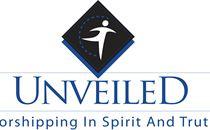 Unveiled Logo1