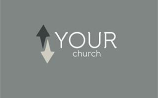 You Church
